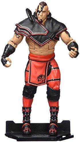 Konnor-hombro-Armour-Elite-Series-475-WWE-Figura-De-Accin-0