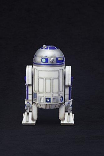 Kotobukiya-ksw114-1-10-Escala-C-3PO-y-R2-D2-con-BB-8-ARTFX-Estatua-de-0-0