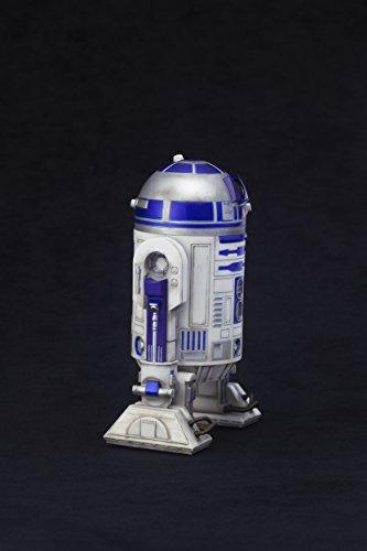 Kotobukiya-ksw114-1-10-Escala-C-3PO-y-R2-D2-con-BB-8-ARTFX-Estatua-de-0-1