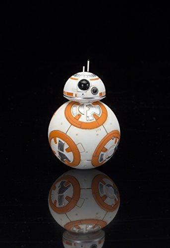 Kotobukiya-ksw114-1-10-Escala-C-3PO-y-R2-D2-con-BB-8-ARTFX-Estatua-de-0-4