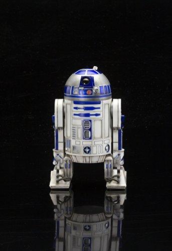 Kotobukiya-ksw114-1-10-Escala-C-3PO-y-R2-D2-con-BB-8-ARTFX-Estatua-de-0-7