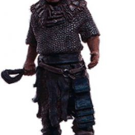Lord-Of-The-Rings-Figura-de-Plomo-El-Seor-de-los-Anillos-Lord-of-the-Rings-Collection-N-85-Orc-Brute-At-The-Tower-Of-Orthanc-0