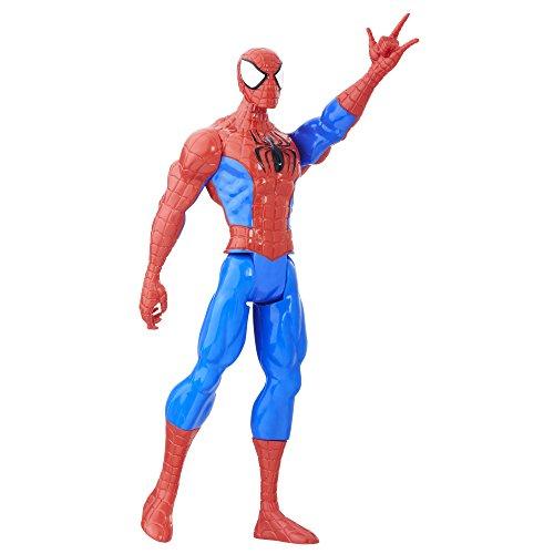 Marvel-Avengers-Figura-0-0