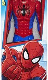 Marvel-Avengers-Figura-0