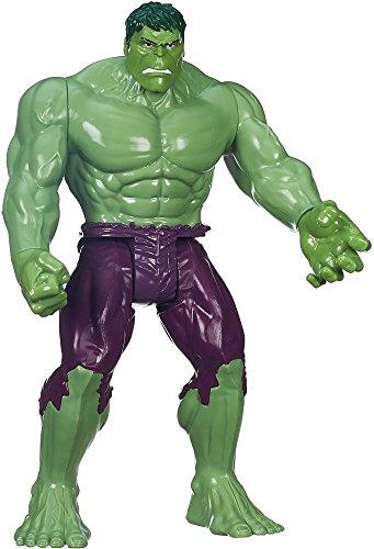 Marvel-Avengers-Figura-0-3