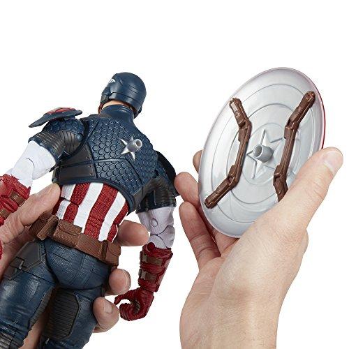 Marvel-Figura-Avengers-Legends-Hasbro-0-5