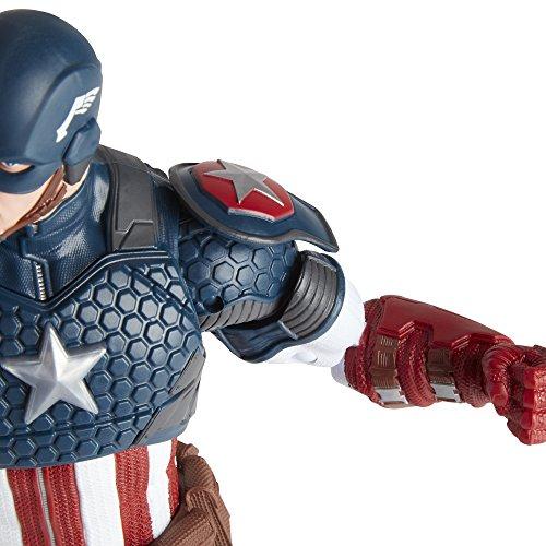 Marvel-Figura-Avengers-Legends-Hasbro-0-7