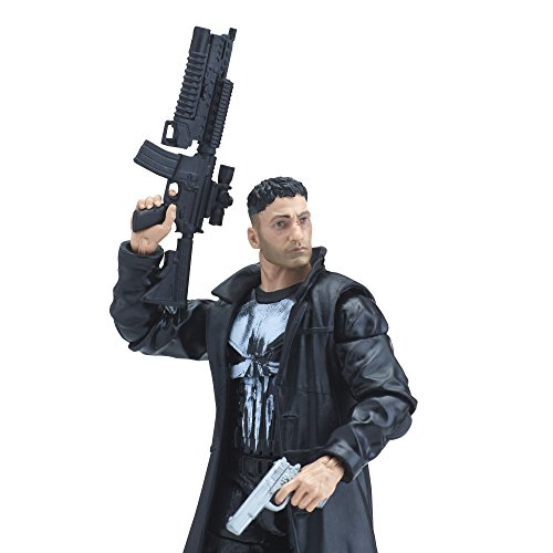 Marvel-Legends-Marvel-Knights-Series-Punisher-15cm-Figura-de-accin-0-1