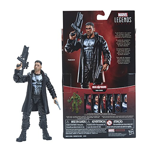 Marvel-Legends-Marvel-Knights-Series-Punisher-15cm-Figura-de-accin-0-4