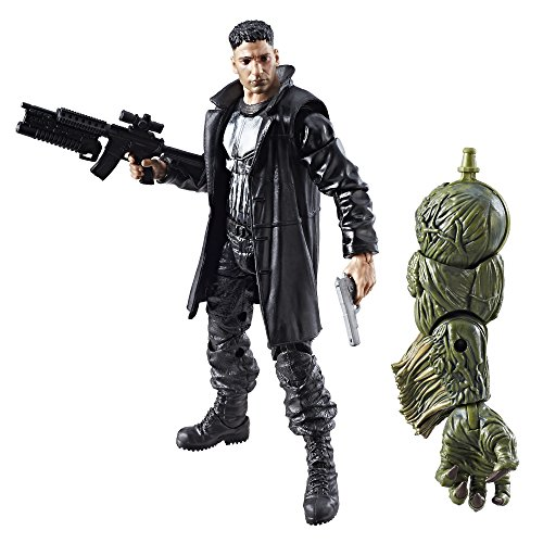 Marvel-Legends-Marvel-Knights-Series-Punisher-15cm-Figura-de-accin-0