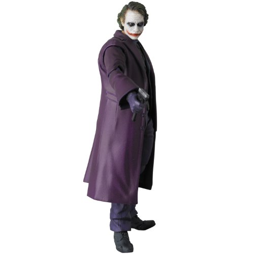 Medicom-The-Dark-Knight-The-Joker-MAFEX-Figure-0-3