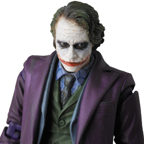 Medicom-The-Dark-Knight-The-Joker-MAFEX-Figure-0-6