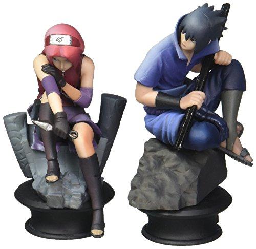 Megahouse-Figura-naruto-sassuke-chesspiese-0