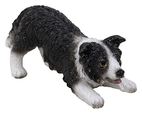 Miniature-World-Animals-MW04-004--Figura-decorativa-de-perro-pastor-0