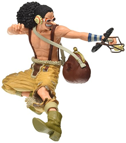 One-Piece-599386031-Figura-one-piece-usopp-14-cm-0