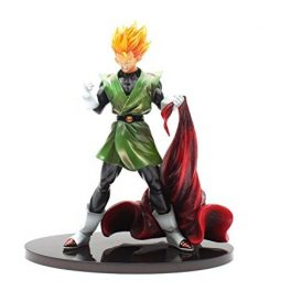 One-Son-Gohan-Dragon-Ball-SCultures-modeling-Tenkaichi-Budokai-single-item-japan-import-0