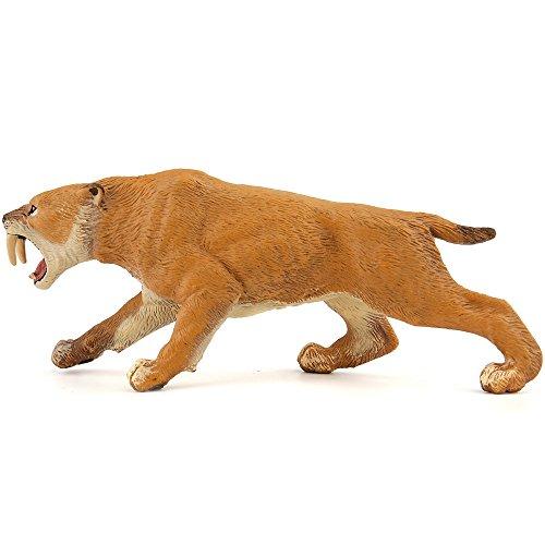 Papo-55022-Figura-de-tigre-de-dientes-de-sable-0-2