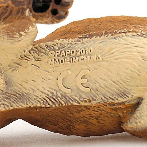 Papo-55022-Figura-de-tigre-de-dientes-de-sable-0-4