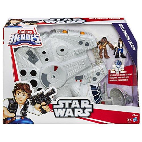 Pla-Heroes-Playskool-Star-Wars-halcn-milenario-Hasbro-B3816EU4-0-8