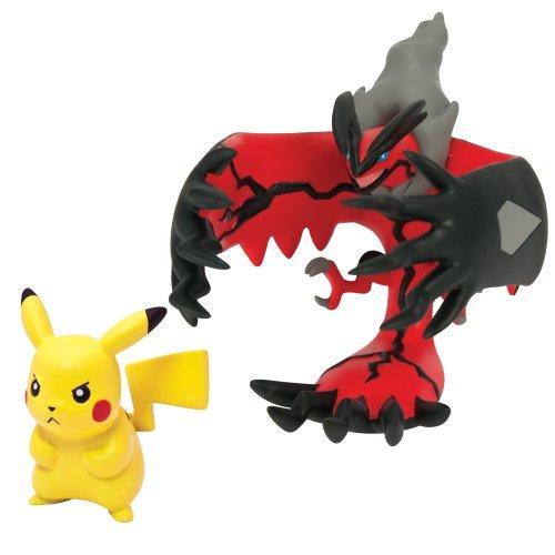 Pokmon-Figuras-Legendaria-y-Pikachu-Pikachu-Yveltal-Bizak-30698531-0