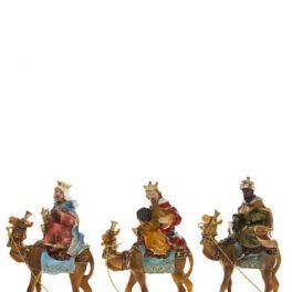 REILA-Coleccin-Clsica-Reyes-A-Camello-0
