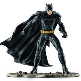 Figuras de Batman