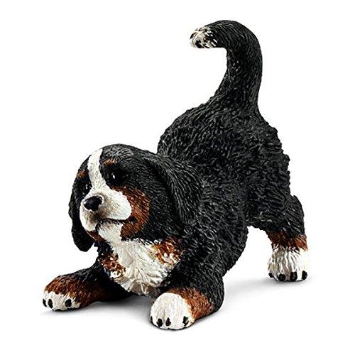 Schleich-Cachorro-de-perro-boyero-de-montaa-berns-figura-16398-0