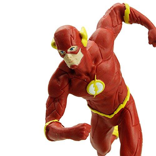Schleich-Figura-The-Flash-22508-0-2