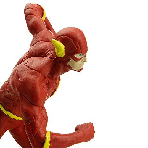 Schleich-Figura-The-Flash-22508-0-3