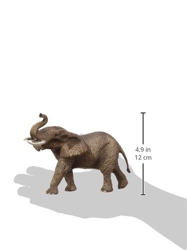 Schleich-Figura-elefante-africano-macho-14762-0-0