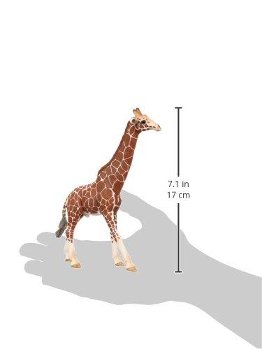 Schleich-Figura-jirafa-macho-14749-0-0