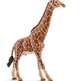 Schleich-Figura-jirafa-macho-14749-0