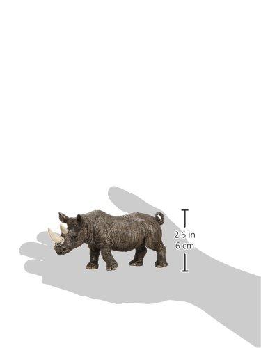 Schleich-Figura-rinoceronte-14743-0-0