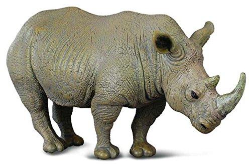 Schleich-Figura-rinoceronte-14743-0
