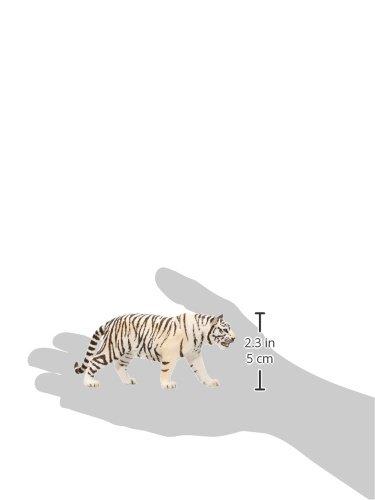 Schleich-Figura-tigre-blanco-14731-0-0