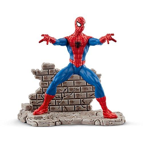 Schleich-Spider-Man-figura-21502-0-0