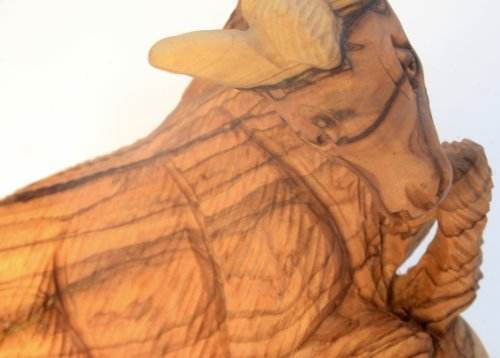 Set-de-Beln-figuras-estilo-clsico--Juego-completo-Altura-23-cm-906-Pulgadas-14-piezas-De-madera-de-olivo-tallada-a-mano-en-la-tierra-santa-0-1
