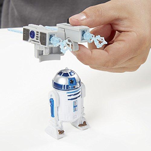 Star-Wars-El-Despertar-de-la-Fuerza-Figura-Snow-Mission-R2-D2-and-C-3PO-95cm-pack-de-2-B3957-0-2