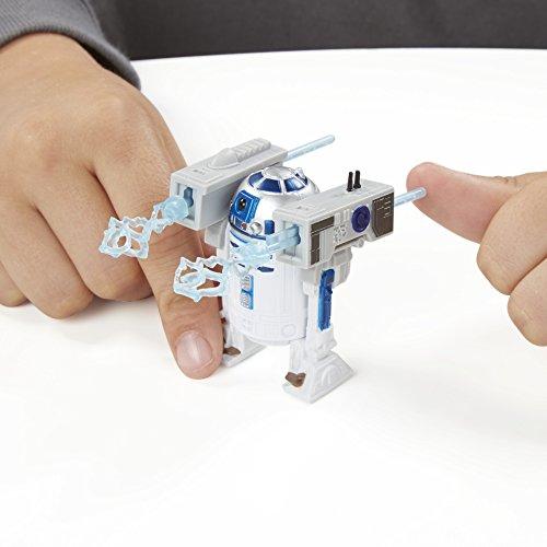 Star-Wars-El-Despertar-de-la-Fuerza-Figura-Snow-Mission-R2-D2-and-C-3PO-95cm-pack-de-2-B3957-0-7