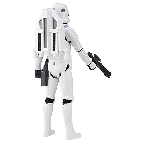 Star-Wars-Figura-interactiva-Stormtrooper-Imperial-Hasbro-B70981020-0-0