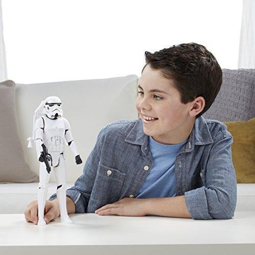 Star-Wars-Figura-interactiva-Stormtrooper-Imperial-Hasbro-B70981020-0-1