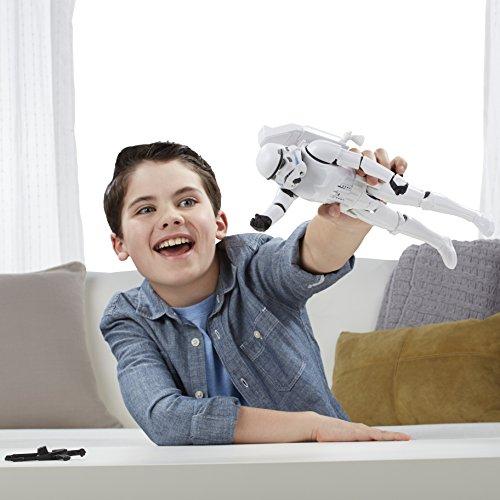 Star-Wars-Figura-interactiva-Stormtrooper-Imperial-Hasbro-B70981020-0-4