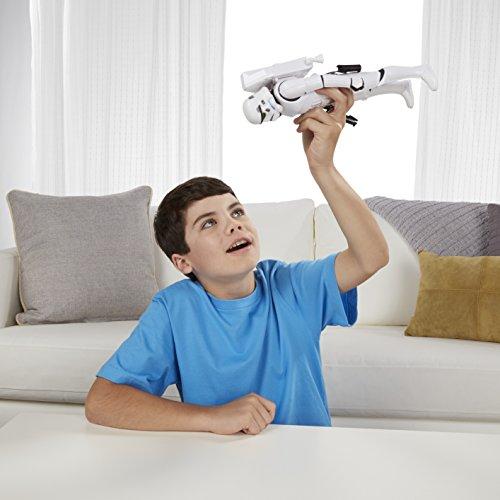 Star-Wars-Figura-interactiva-Stormtrooper-Imperial-Hasbro-B70981020-0-5
