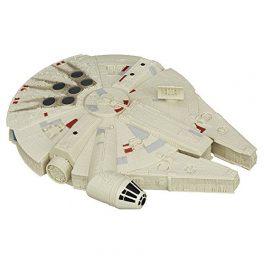 Star-Wars-Nave-de-batalla-Halcn-Milenario-bsico-Hasbro-B3075EU4-0