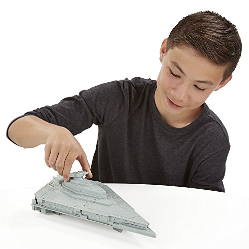 Star-Wars-Nave-de-batalla-Michomachines-Destructor-Imperial-Hasbro-B3513EU4-0-1
