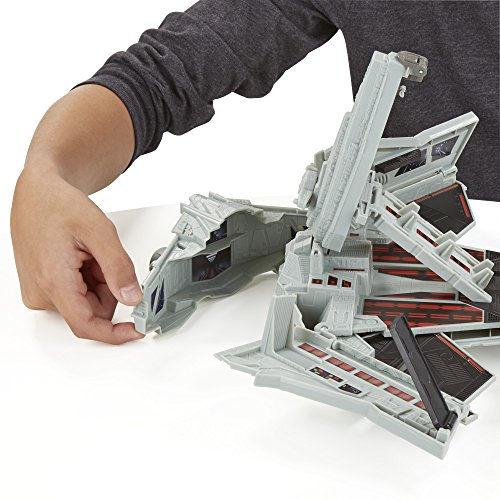 Star-Wars-Nave-de-batalla-Michomachines-Destructor-Imperial-Hasbro-B3513EU4-0-3