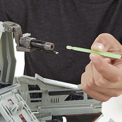 Star-Wars-Nave-de-batalla-Michomachines-Destructor-Imperial-Hasbro-B3513EU4-0-4