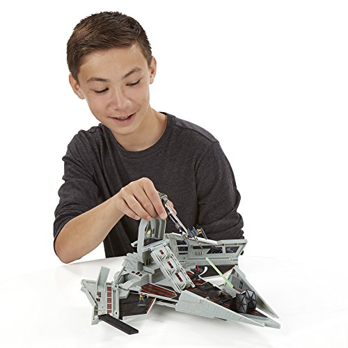 Star-Wars-Nave-de-batalla-Michomachines-Destructor-Imperial-Hasbro-B3513EU4-0-5
