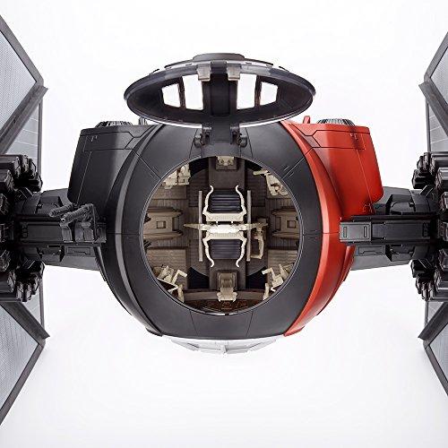 Star-Wars-Nave-de-batalla-Tie-Fighter-con-piloto-Primera-Orden-Hasbro-B3954eu6-0-3