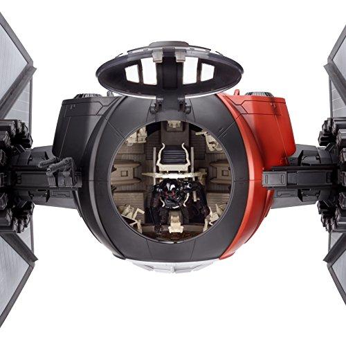 Star-Wars-Nave-de-batalla-Tie-Fighter-con-piloto-Primera-Orden-Hasbro-B3954eu6-0-4